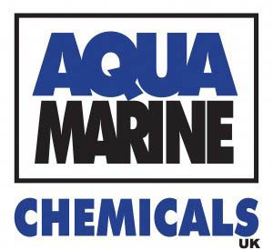 UK Aqua Marine Chemicals