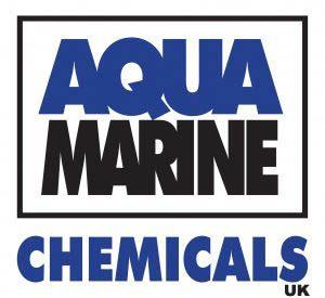 UK Aqua Marine Chemicals